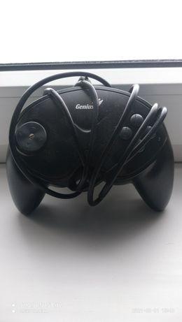Джойстик, геймпад, joystick, gamepad
