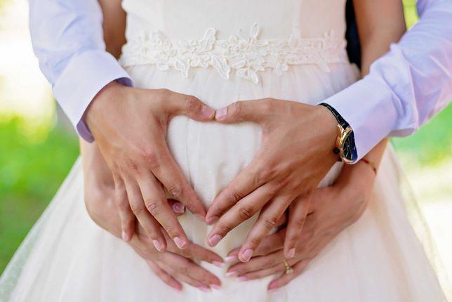 Fotograf nuntă, cununie, botez, majorat