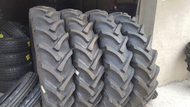 Cauciucuri noi 14.00-38 BKT 8PR anvelope tractor spate U650 garantie