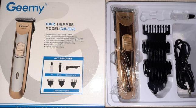 Продаю новые машинки для волос