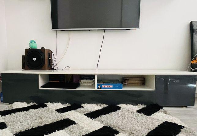 Comodă TV living