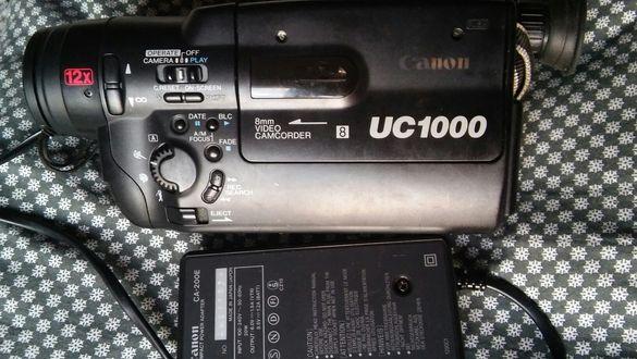 Видео камери.цифров апарат.видеонаблюдение.