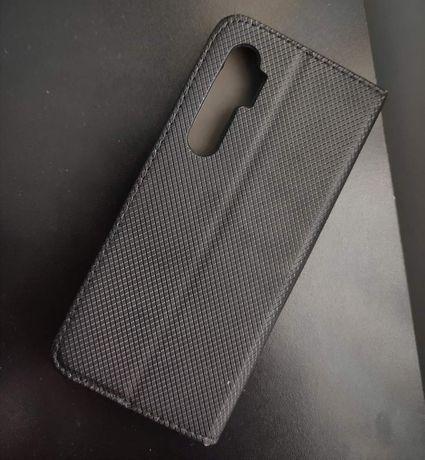 Кейс Mi Note 10 lite тип тефтер