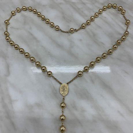 Vând Lanț De Aur 14K (carate) 190lei/Gram