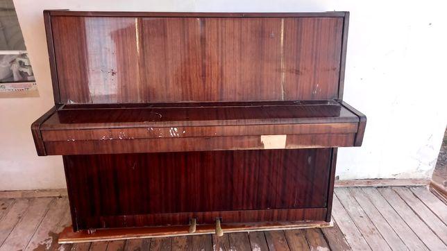 Пианино продажа в кызылорде