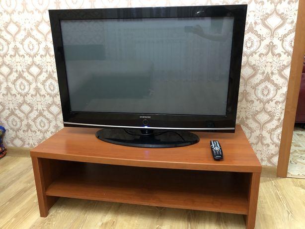 Продаю большой телевизор