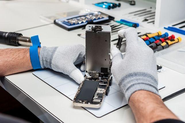 Service GSM - Reparatii telefoane, decodari, schimbare sticla display
