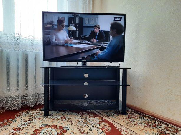 Подставка под ТВ