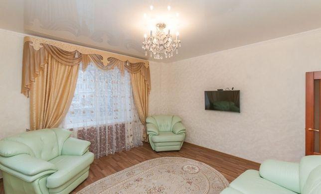 2ком квартира Алматинский район