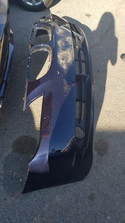 Предна броня BMW E60