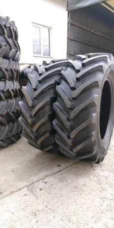 420/70R28 cauciucuri radiale pentru 4x4 tractoare mari grele