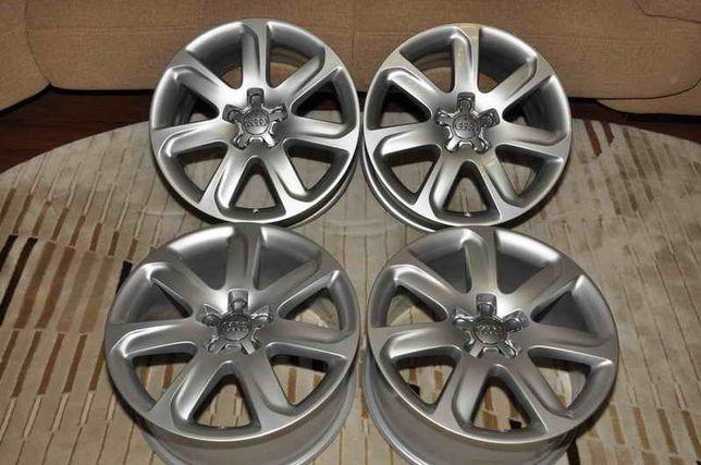 Jante Noi 18 inch Originale Audi A7 4G R18 ET32 4G8601025AG