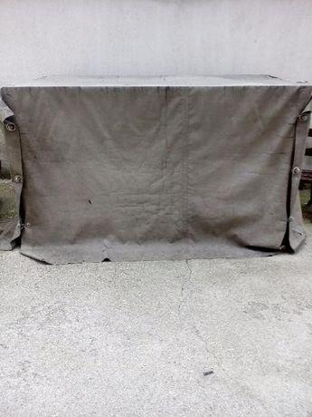 Продавам количка(платформа)