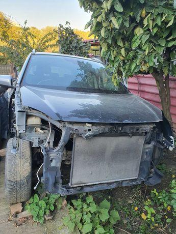 Dezmembrez Renault Koleos