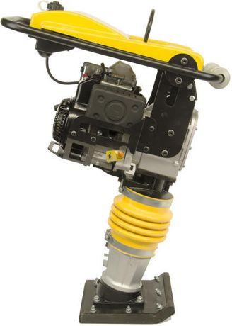 MAI compactor placa compactoare placa vibranta vibro cilindru mare 1T