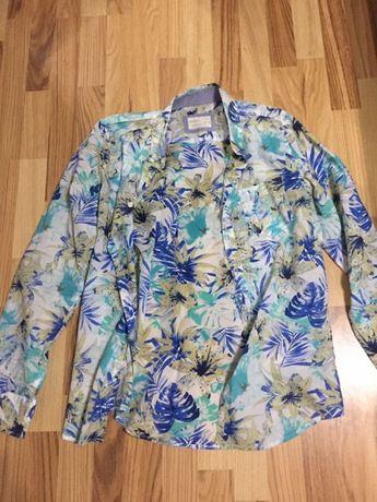 Vând cămașă vara