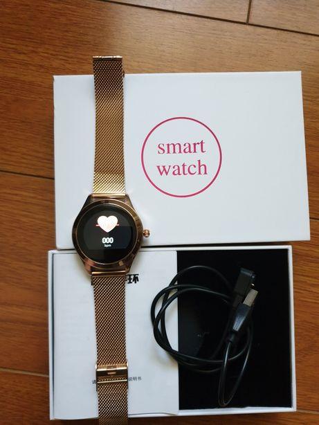 Smartwatch feminin