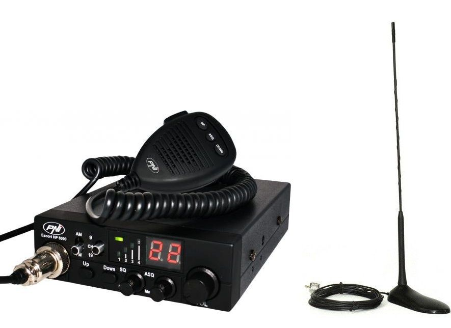 pachet-promo-statie-auto-antena-pachet-complet-gratuit-calibrare Bistrita - imagine 1