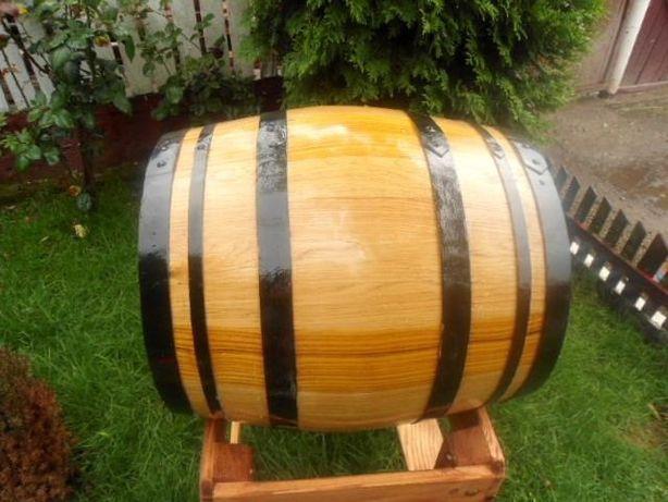 Butoaie lemn dud stejar salcâm lemn uscat