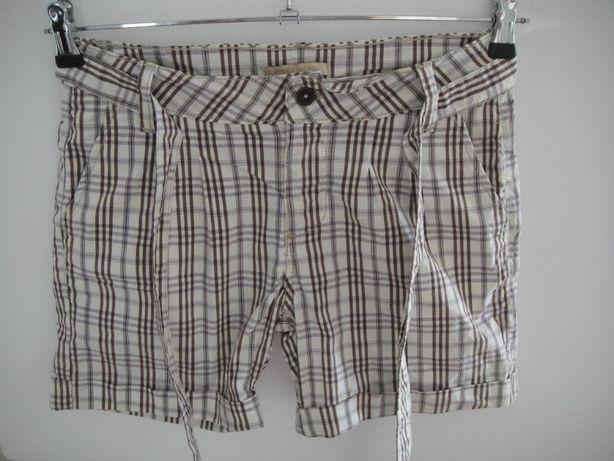 Pantaloni scurti Primo Emporio,mar 27,30 lei