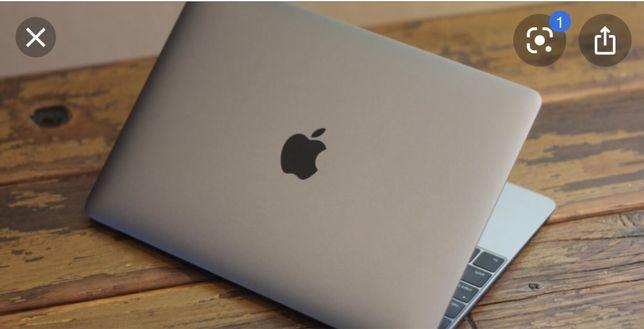 Ремонт ноутбуков,  все виды сложности ремнота