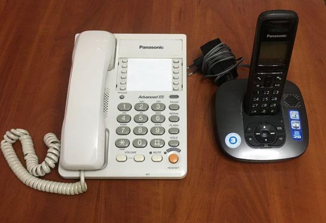 Продам два телефона!