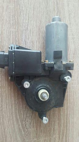 Motoras macara geam opel Bosch