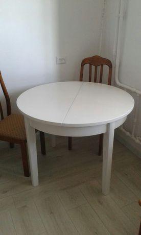 Реставрация корпусной мебели любой сложности,малярные работы.