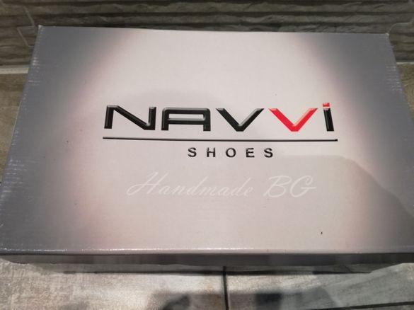 Navvi мъжки обувки