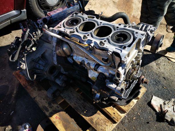 Motor Mazda 6 CX5 Axa came evacuare admisie culbutori bloc vibrochen