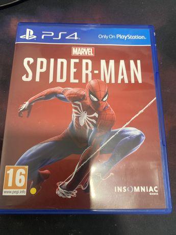 Vand spider-man marvel!!!