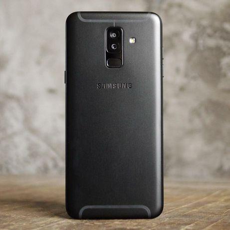 Samsung galaxy A 6 plus