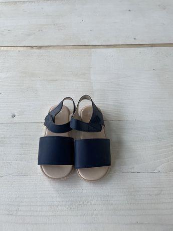 Sandale copii h& m