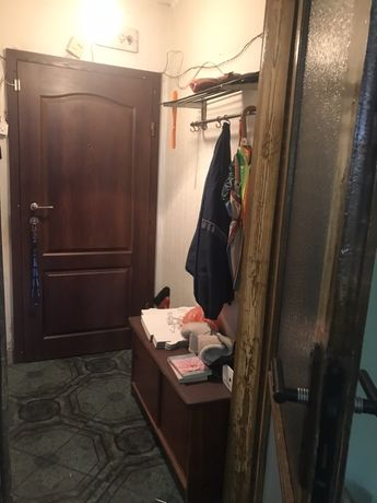 Тристаен апартамент Враца Самуил