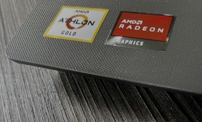 Lenovo s145 , Новая Модель, AMD Athlon Gold/ SSD