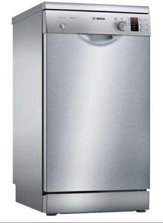 Посудомоечная машина Bosh германия