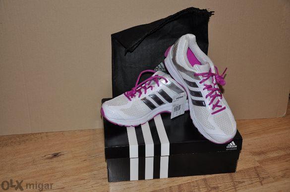 Adidas-run Smart