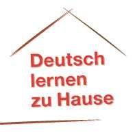 Pregatire Meditatii Limba Germana Online A1 -C1 Intensiv