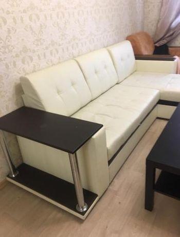 Однокомнатная квартира сдаётся срочно по Иманова 75000