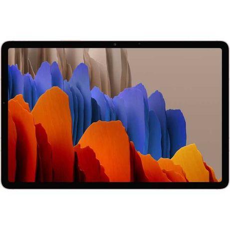 Samsung Galaxy Tab S7 11 128GB WiFi + LTE Bronze