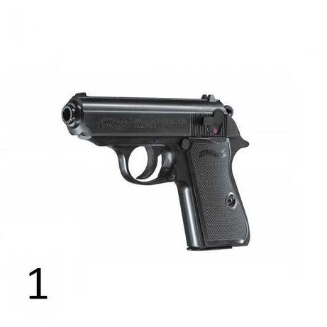 Airsoft пистолети Umarex / Еърсофт пистолети Umarex