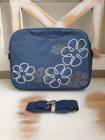 Чанта за лаптоп 11.6 инча