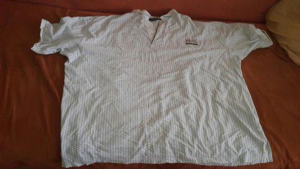 5XLМъжка тениска- Немско качество на разумна цена.Страхотна тениска!