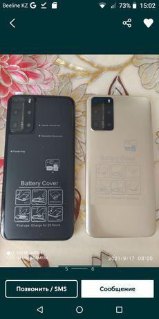 Продам телефон i13 128 gb плюс подарок