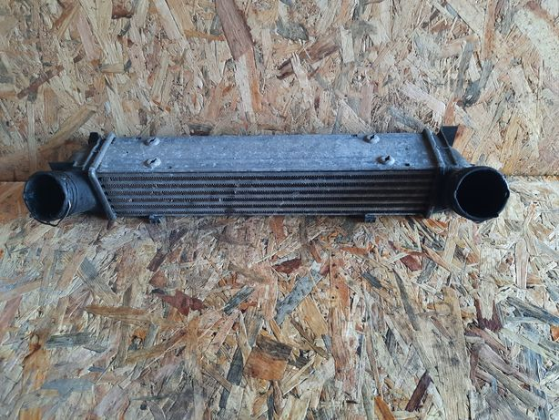 Radiator intercooler bmw 3093796 seria 3 e 90 e 91 seria 5