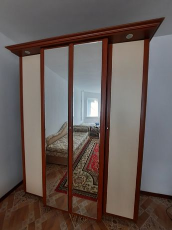 Спальная гарнитура