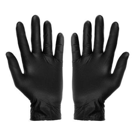 5 Комплекта Гумени Ръкавици
