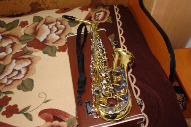 Vand saxofon YAS 23