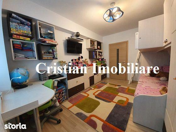 30681 Apartament 3 camere, Km 5