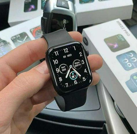 НОВИНКА! Смарт Часы M16 Plus / Mini Лучший Аналог Apple Watch 6 